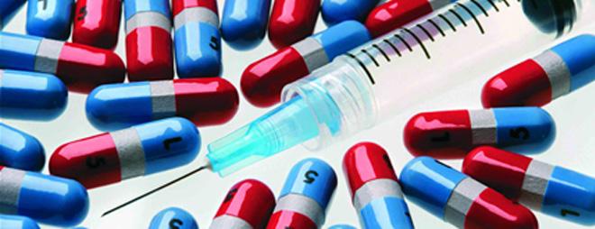 Toksikoloji Nedir? Anlamı ve Kullanım Alanları Nelerdir?