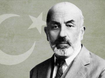 Mehmet Aki Ersoy