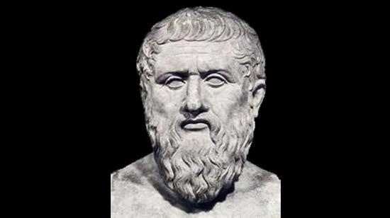 Eflatun (Platon) Kimdir?
