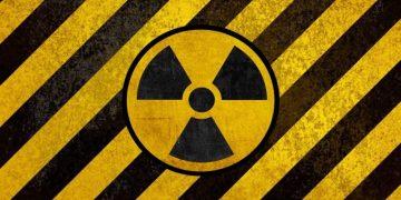 Radyasyon-