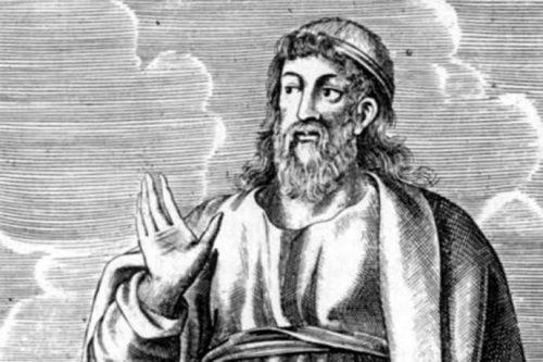 Platon (Eflatun) kimdir?