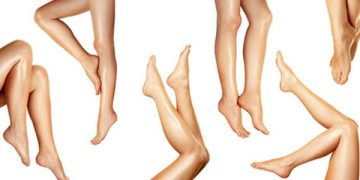 huzursuz bacak