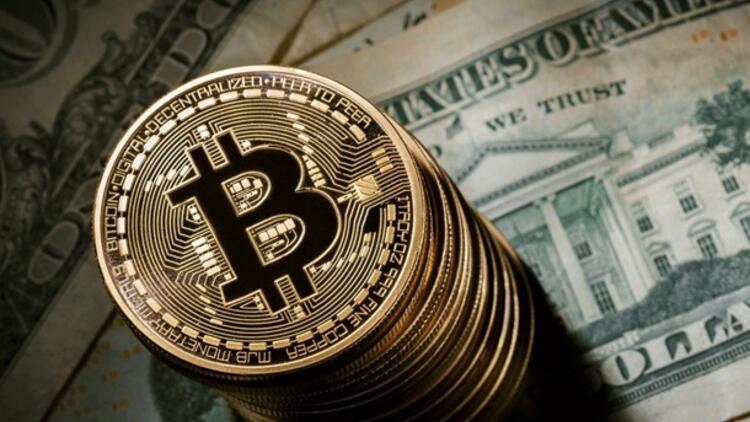 Bitcoin Nedir? Bitcoin Hakkında Detaylı Bilgiler